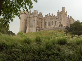 Arundel_Castle-KayEss-2