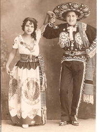 1920s_mexican_couple