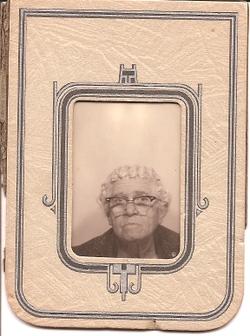 Elderly_lady