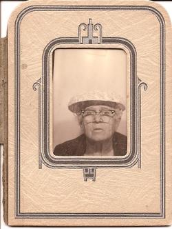 Elderly_lady1